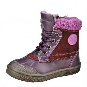 Dětská obuv Protetika Kern  /purple - Boty a dětská obuv