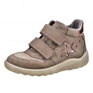 Dětská obuv Ricosta Sandra  /graphit -