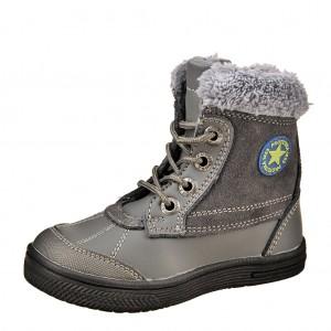Dětská obuv Protetika Kern  /grey - Boty a dětská obuv