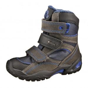 Dětská obuv Primigi 86460  GTX - Boty a dětská obuv