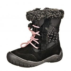 Dětská obuv Protetika Siera - Boty a dětská obuv