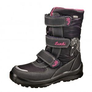Dětská obuv Lurchi Kerstin-sympatex - Boty a dětská obuv