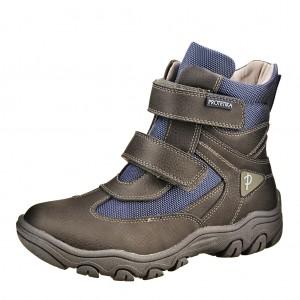 Dětská obuv Protetika Hasko - Boty a dětská obuv