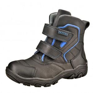 Dětská obuv Protetika Dax - Boty a dětská obuv