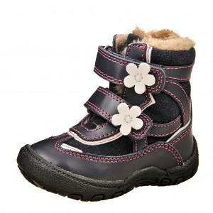 Dětská obuv Protetika Diana /navy - Boty a dětská obuv