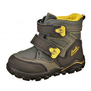 Dětská obuv Lurchi Klausi-Sympatex - Boty a dětská obuv