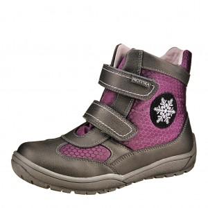 Dětská obuv Protetika Groka  /grey - Boty a dětská obuv