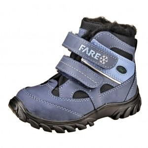 Dětská obuv FARE 846203 - Boty a dětská obuv