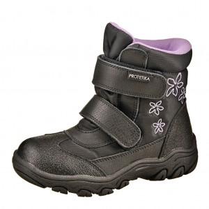 Dětská obuv Protetika Koba - Boty a dětská obuv