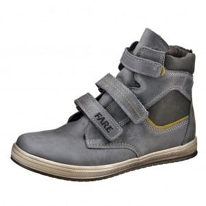 Dětská obuv FARE 2649164 s.z.   - Boty a dětská obuv