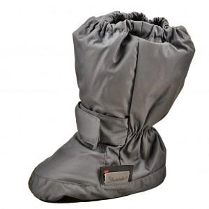 Dětská obuv Sterntaler Návleky do kočárku - Boty a dětská obuv