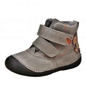 Dětská obuv D.D.Step  Grey - Boty a dětská obuv