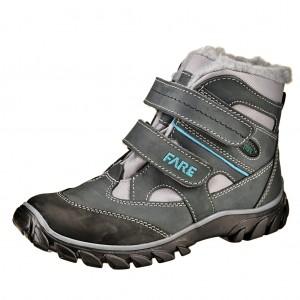 Dětská obuv FARE 2644262 - Boty a dětská obuv