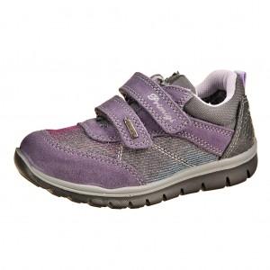 Dětská obuv PRIMIGI 85901 - Boty a dětská obuv