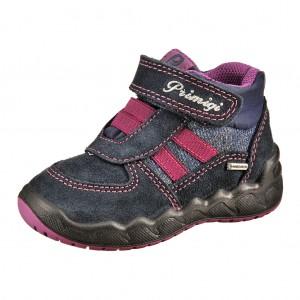 Dětská obuv PRIMIGI 85581 - X...SLEVY  SLEVY  SLEVY...X
