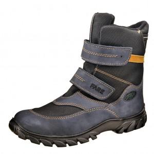 Dětská obuv FARE 2646161 - Boty a dětská obuv