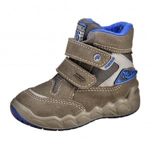 Dětská obuv Primigi 85570 GTX  - Boty a dětská obuv