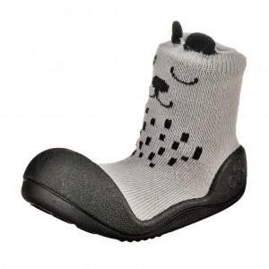 Dětská obuv Attipas Cutie Grey *BF - Boty a dětská obuv