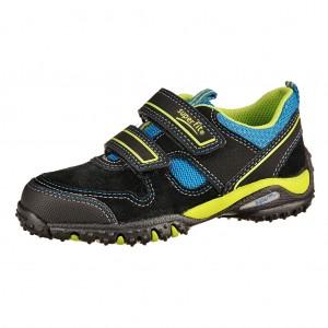 Dětská obuv Superfit 2-00224-03 -  Sportovní