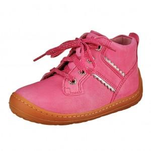 6dec071fca4 Dětská obuv Superfit 2-00333-64 W V  BF - Celoroční