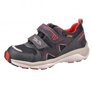 Dětská obuv Superfit 2-00240-80 GTX -  Sportovní