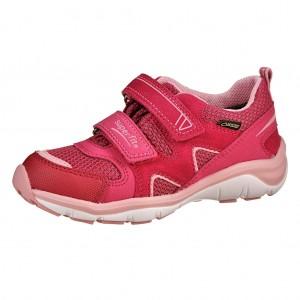 Dětská obuv Superfit 2-00240-36 GTX -  Sportovní