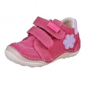 Dětská obuv Protetika MATY /fuxia  *BF -  Celoroční