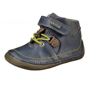 Dětská obuv Protetika LENS  /green *BF -  Celoroční