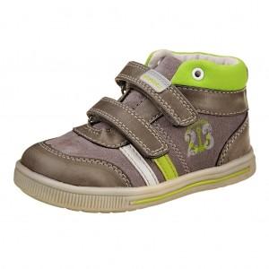 Dětská obuv Protetika KANSAS - Boty a dětská obuv