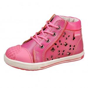 Dětská obuv Protetika SAVANA  -  Celoroční