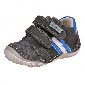 Dětská obuv Protetika MATY /grey  *BF -  Celoroční