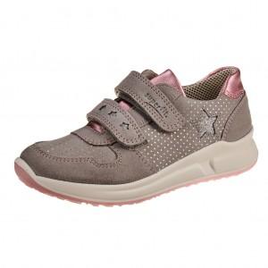 Dětská obuv Superfit 2-00187-44 - Boty a dětská obuv