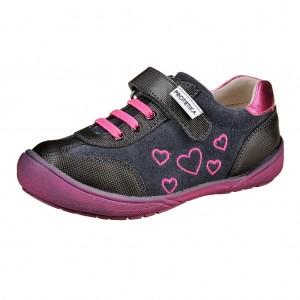 Dětská obuv Protetika ZEA -  Celoroční