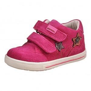 Dětská obuv Protetika TALA -  Celoroční