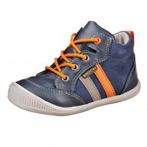 Dětská obuv Protetika NUTI - Boty a dětská obuv