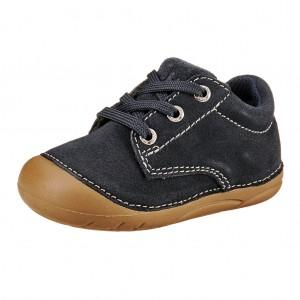 Dětská obuv Lurchi Flo  /navy -  Celoroční