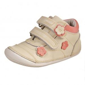 Dětská obuv Protetika KONA -  Celoroční