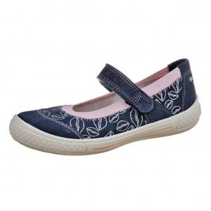 Dětská obuv Superfit 2-00105-89 -