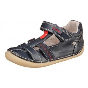 Dětská obuv Protetika GLEN navy -