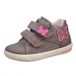 Dětská obuv Superfit 2-00362-45 - Celoroční c733da81b9