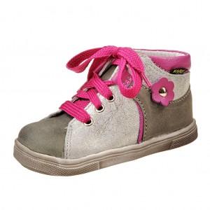 Dětská obuv FARE 2126153  - X...SLEVY  SLEVY  SLEVY...X