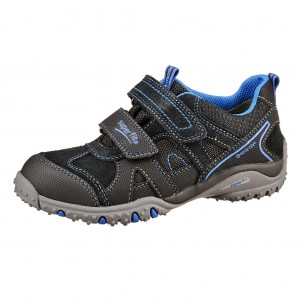 e54ae85d67b Dětská obuv Superfit 2-00225-03 GTX - Celoroční