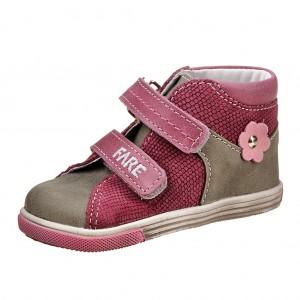 Dětská obuv FARE 2127191 - X...SLEVY  SLEVY  SLEVY...X