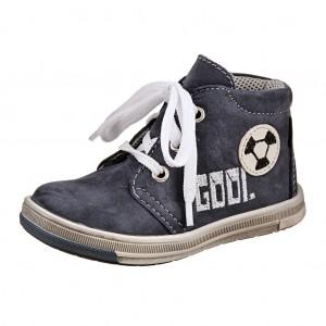 Dětská obuv FARE 823201 - X...SLEVY  SLEVY  SLEVY...X
