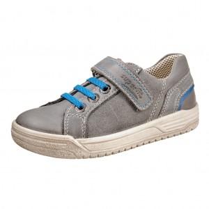 Dětská obuv Superfit 2-00060-44  WMS W V - X...SLEVY  SLEVY  SLEVY...X