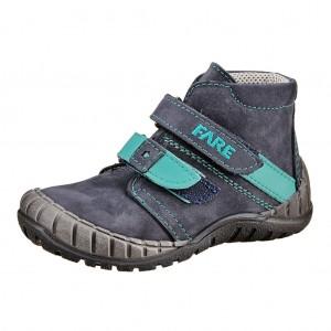 Dětská obuv FARE 820202 - Boty a dětská obuv