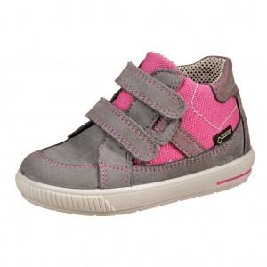 Dětská obuv Superfit 2-00356-45 GTX - 9531416e95