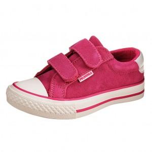 Dětská obuv Protetika DAKOTA /fuxia -  Celoroční