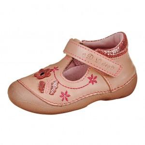 Dětská obuv D.D.Step  Pink *BF -  Celoroční