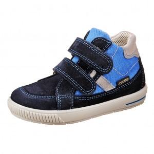 e0844ffe83d Dětská obuv Superfit 2-00356-81 GTX - Celoroční